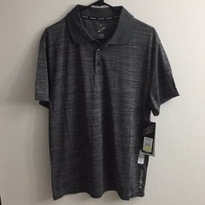 HEAD New Tennis Polo Men's Size Large